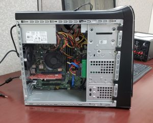 Windows desktop repair in ifixdallas plano