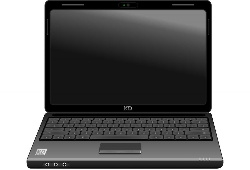 windows pc mac iphone android samsung repair service in dallas