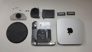 mac mini repair and service ifixdallas plano
