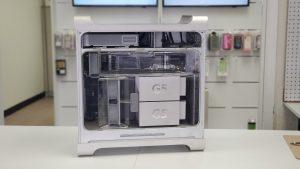 mac pro repair at ifixdallas plano