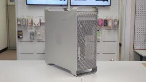 mac pro service at ifixdallas plano