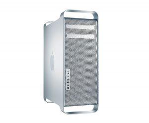 mac pro tower repair service ifixdallas plano