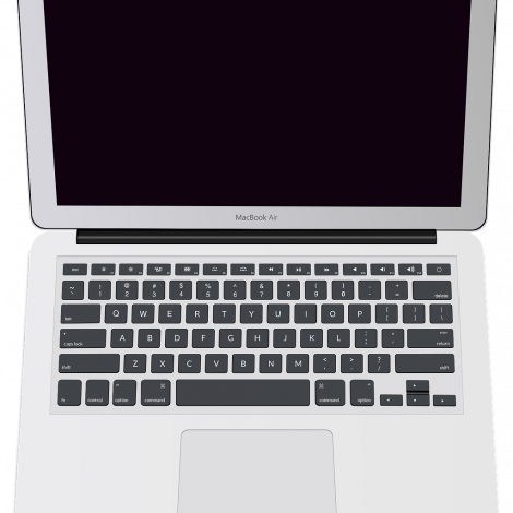 macbook air repair in ifixdallas plano