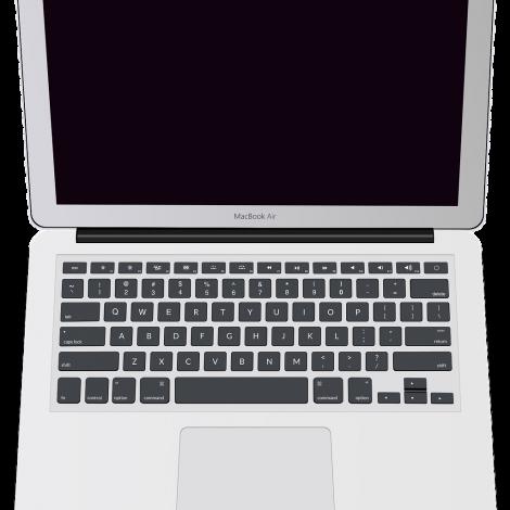 macbook air repair in ifixdallas plano