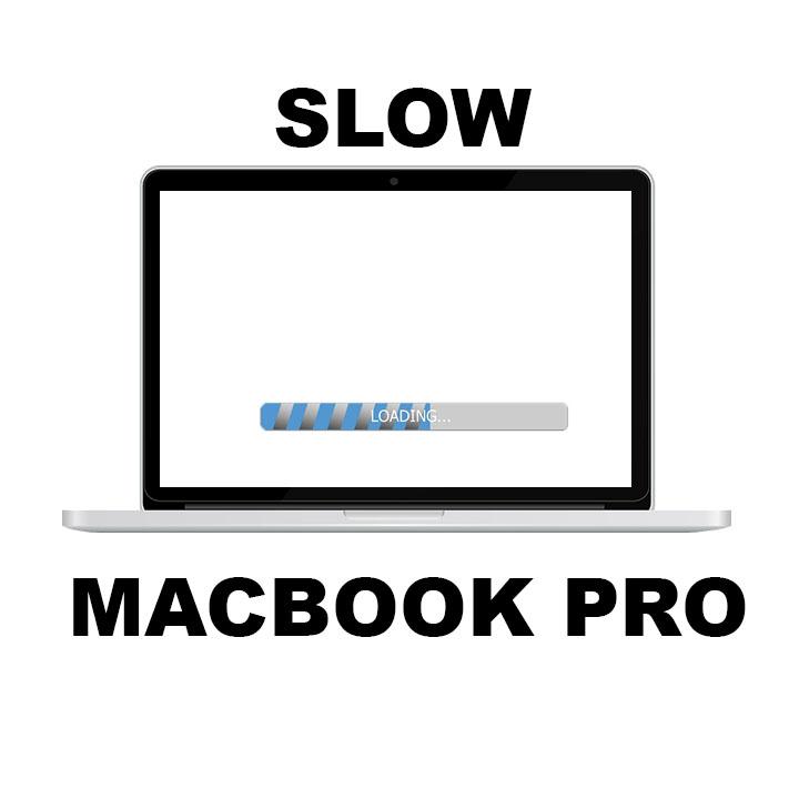 slow macbook pro ifixdallas