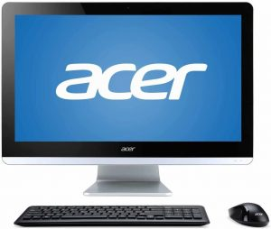Acer-aspire-computer repair at ifixdallas plano