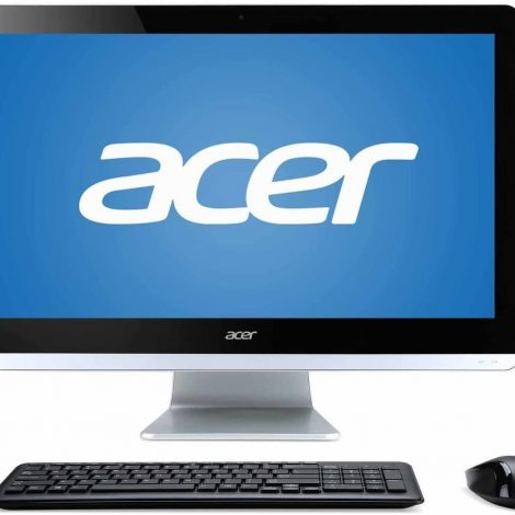 Acer-aspire-computer repair at ifixdallas plano