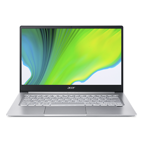 Acer-laptop repair and service plano ifixdallas