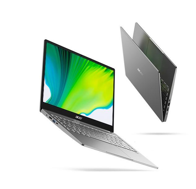 Acer-swift-computer repair service ifixdallas plano