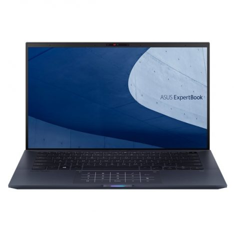Asus-Expertbook-Laptop fix repair in ifixdallas plano