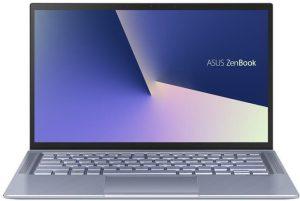 Asus-ZenBook-14-UX431FL repair at ifixdallas plano