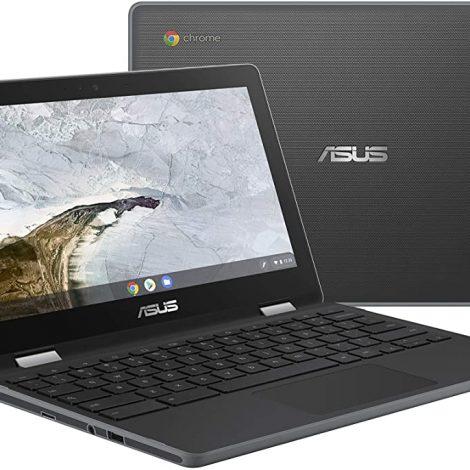 Asus-chromebook-computer service fix in plano at ifixdallas