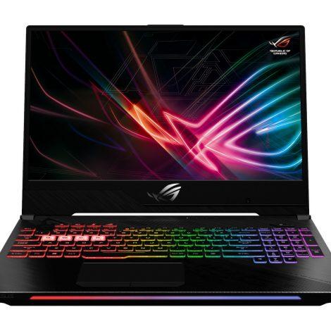 Asus-gaming-laptop-rog fix service in plano ifixdallas
