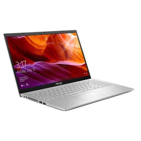 Asus-laptop repair service in plano ifixdallas
