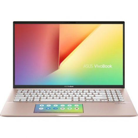 Asus-vivobook-laptop service ifixdallas plano