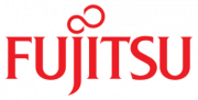 Fujitsu-Logo ifixdalals plano