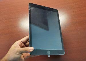 Ipad screen replacement ifixdallas plano