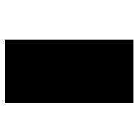 WD logo ifixdallas