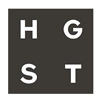 hgst logo ifixdallas