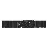 hitachi logo ifixdallas
