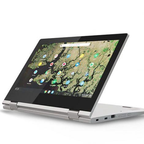 lenovo laptop chromebook repair ifixdallas plano