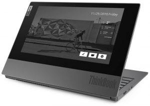 lenovo thinkbook plus repair service ifixdallas plano