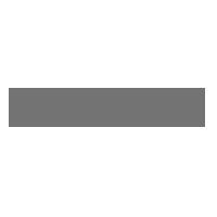 microsoft logo ifixdallas