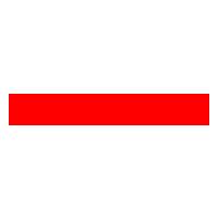 toshiba logo ifixdallas