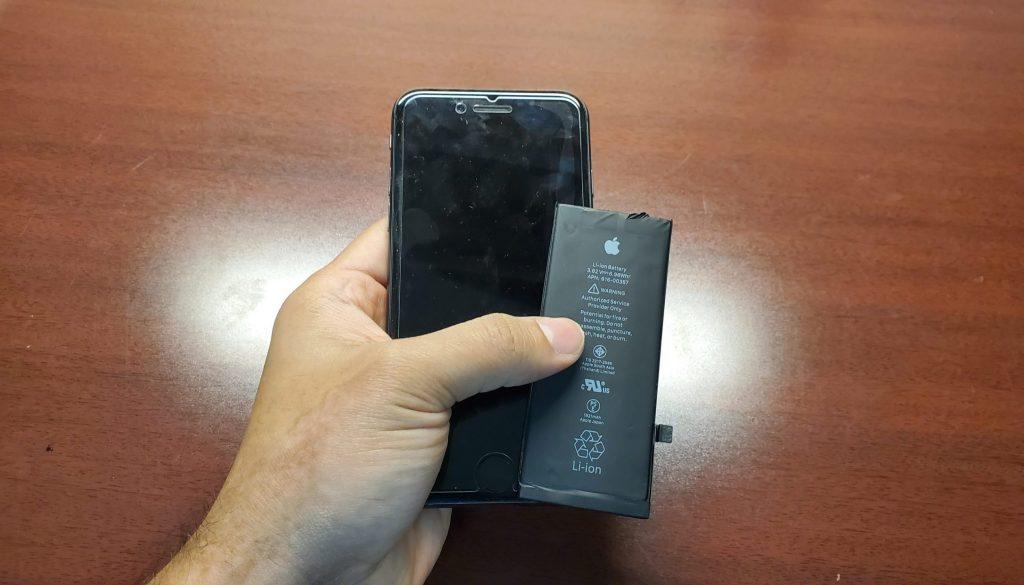 iphone repair service ifixdallas plano