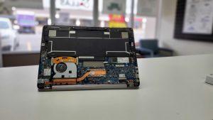 Computer repair at ifixdallas plano