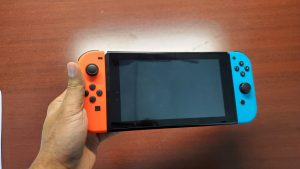 Gaming console repair in ifixdallas plano