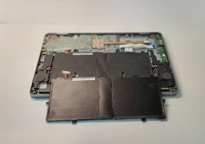 Laptop Battery replacement at ifixdallas plano