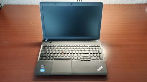 Laptop screen replacement ifixdallas plano