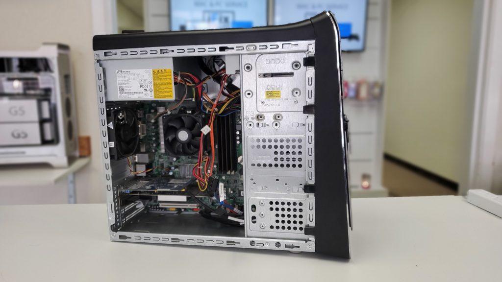 computer repair service plano at ifixdallas