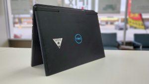dell laptop repair at ifixdallas plano