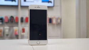 iPhone repair at ifixdallas plano