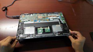 pc computer repair at ifixdallas plano