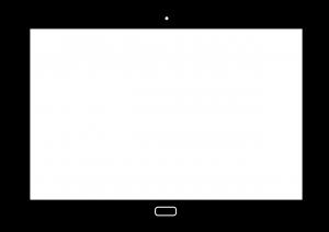 tablet repair in ifixdallas plano