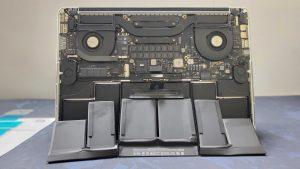 Apple macbook pro repair service plano ifixdallas