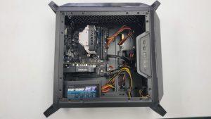 computer repair service plano ifixdallas
