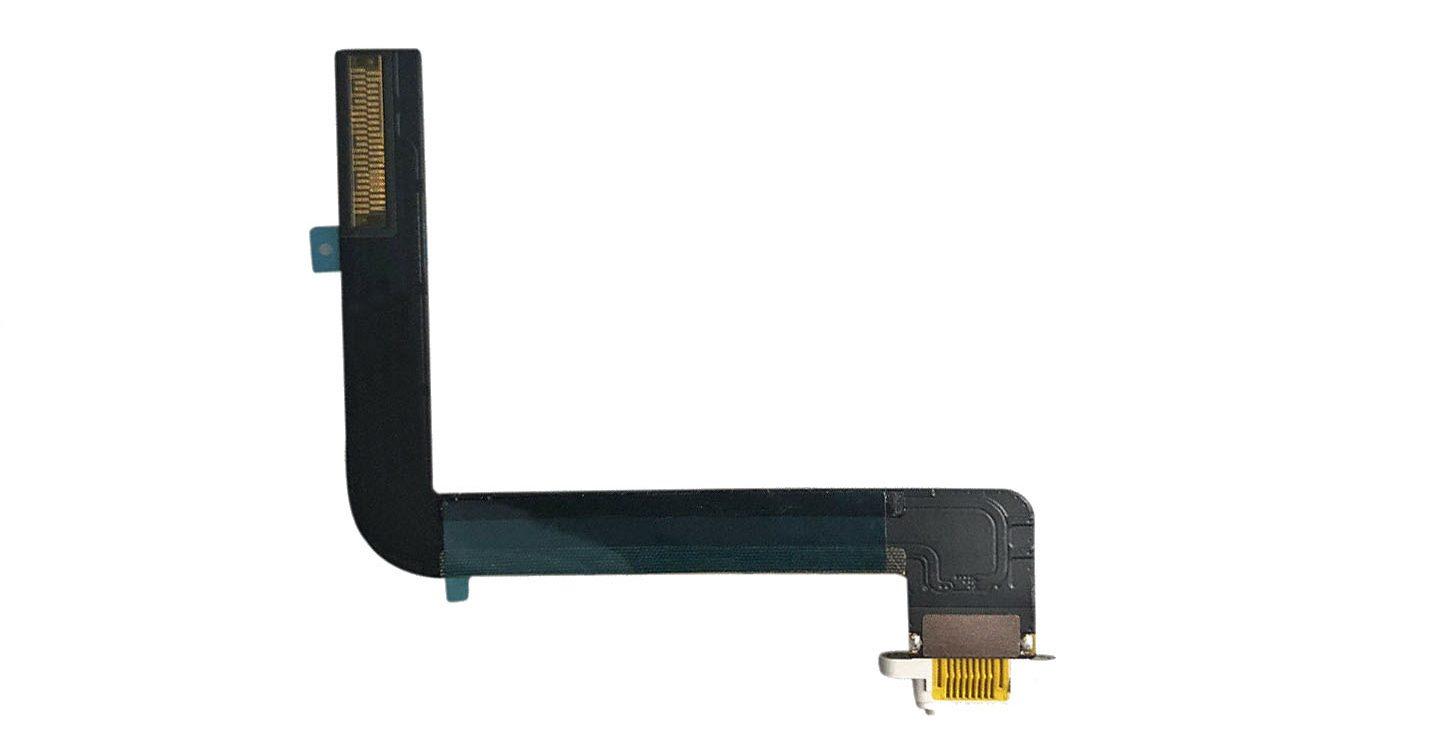 ipad charging port replacement ifixdallas plano