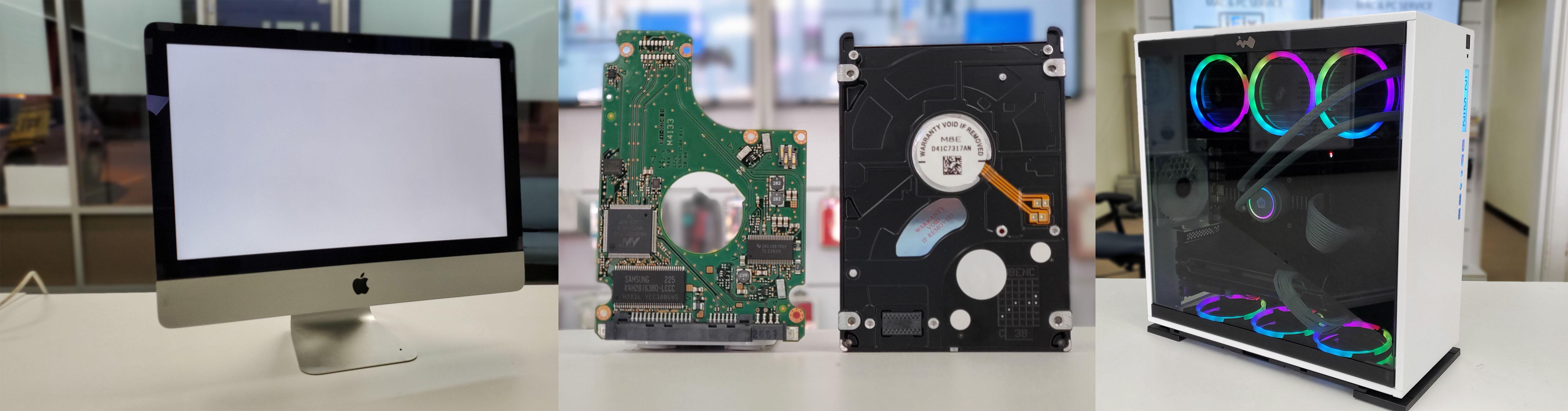 mac pc and data recovery ifixdallas plano