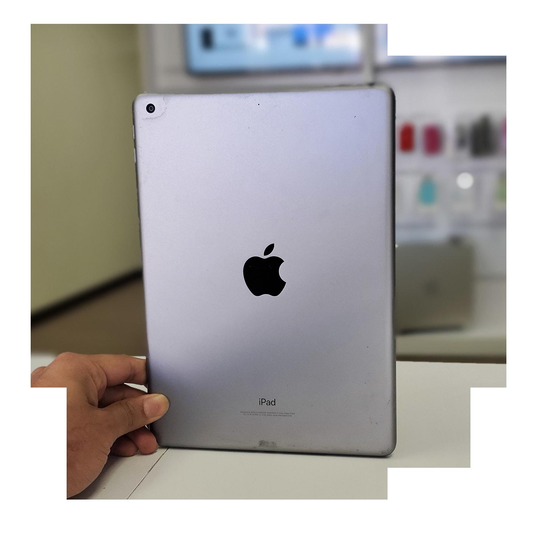 apple ipad repair ifixdallas plano