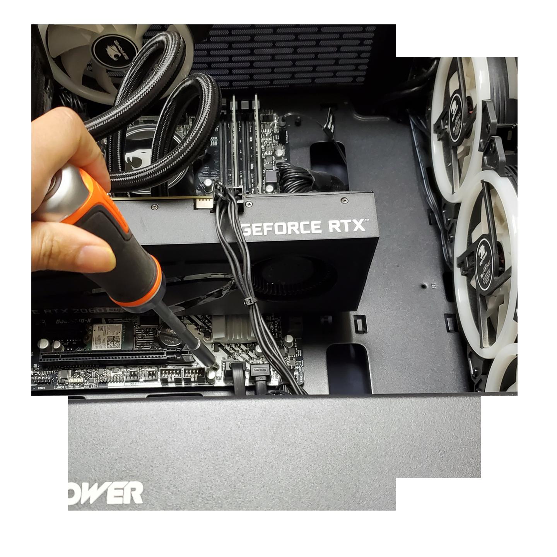 computer repair ifixdallas plano