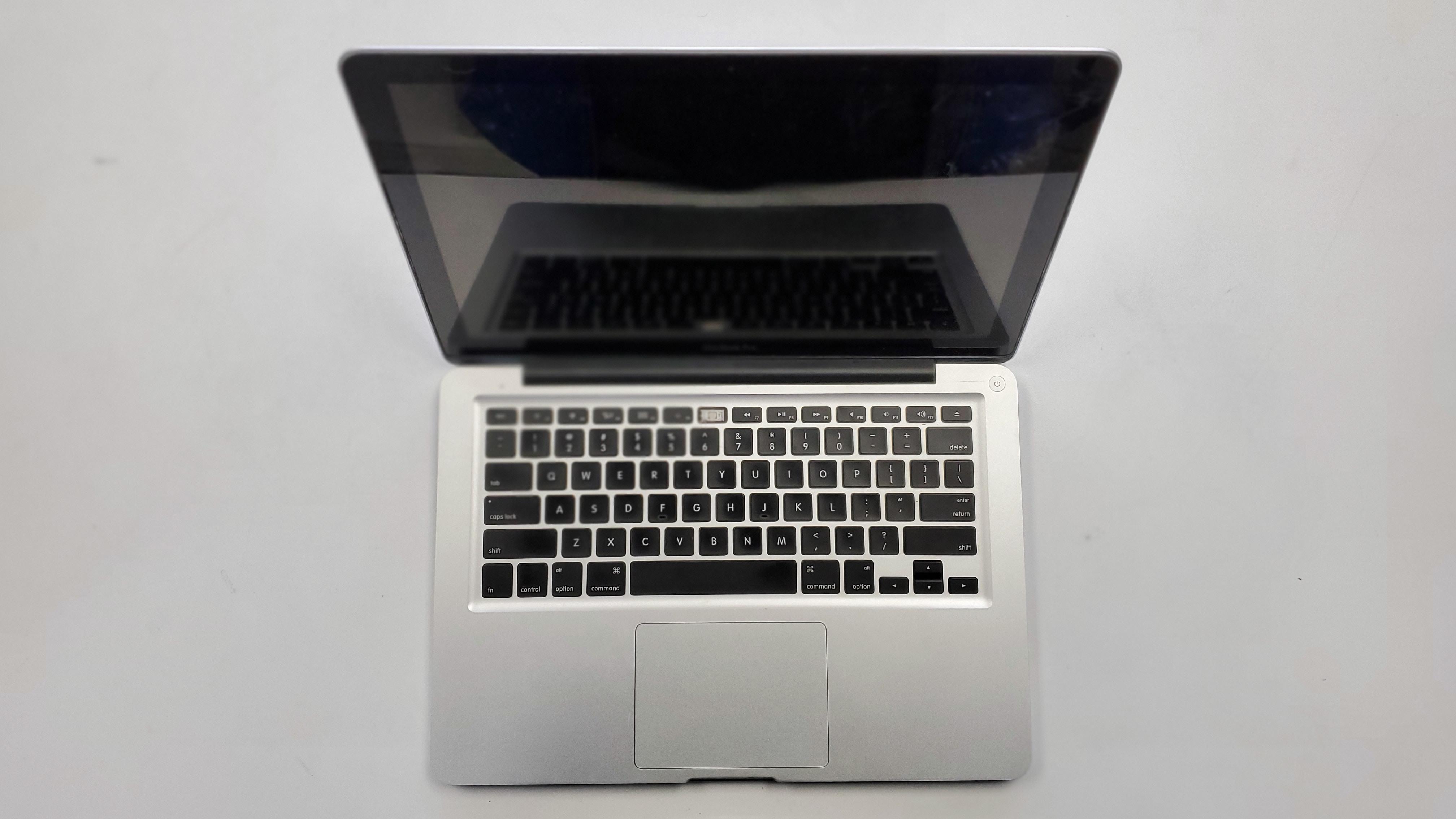 macbook pro repair service plano ifixdallas