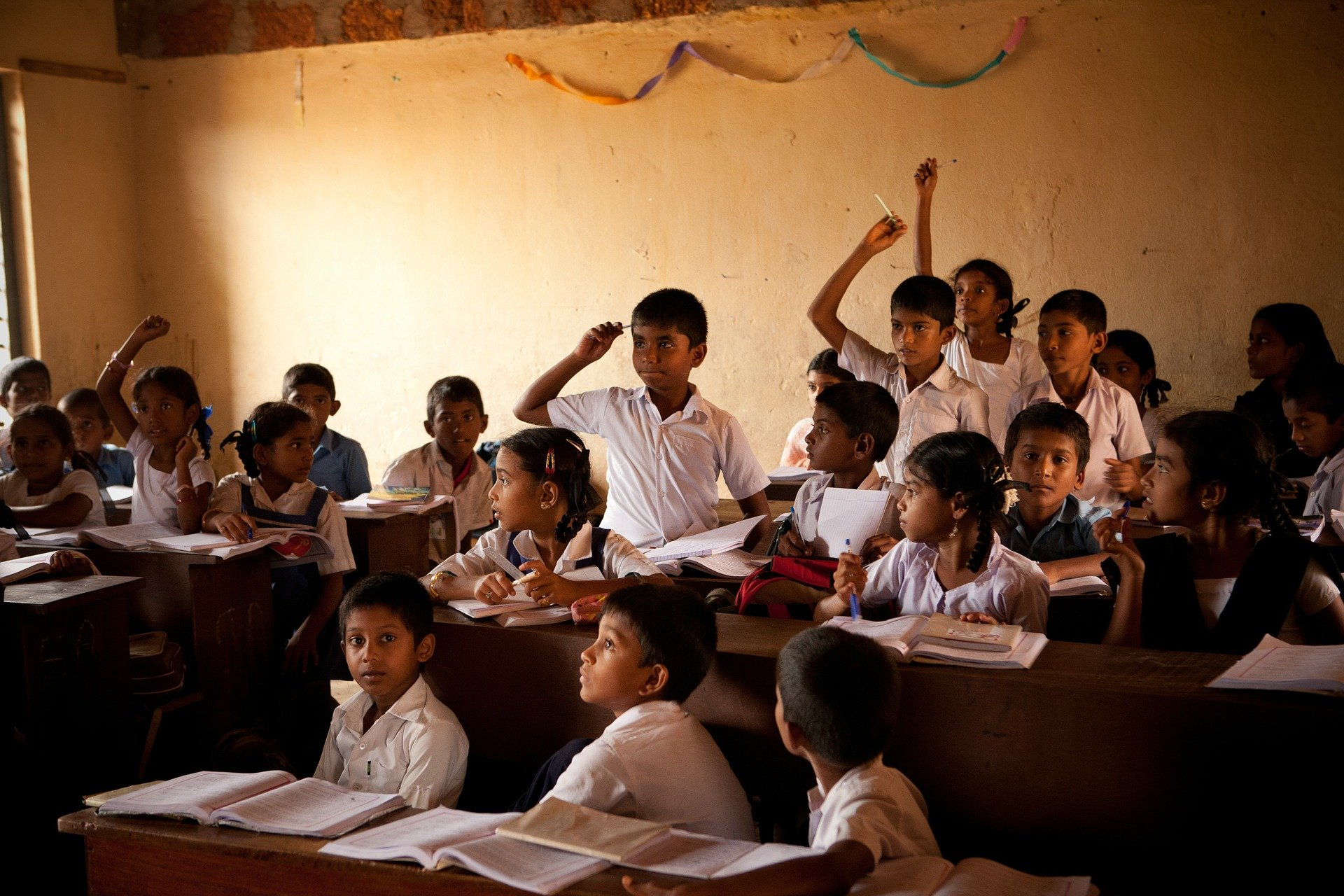 school education ifixdallas repair
