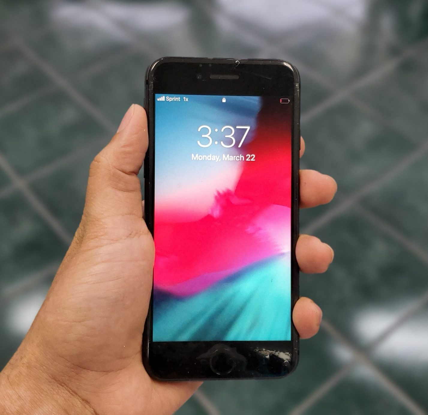 Iphone screen replacement ifix iphone repair dalla
