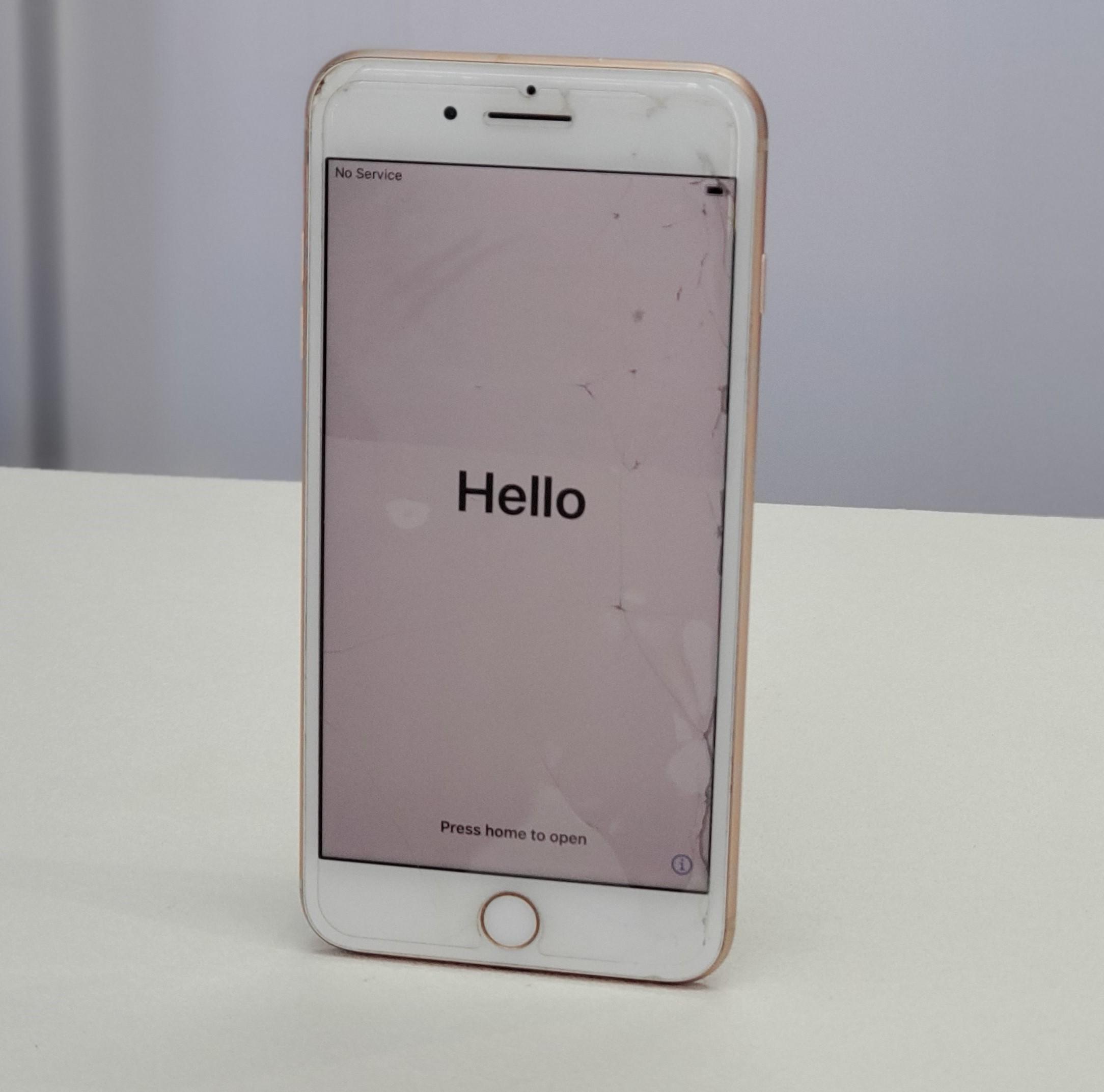 iPhone screen replacement ifixdallas plano