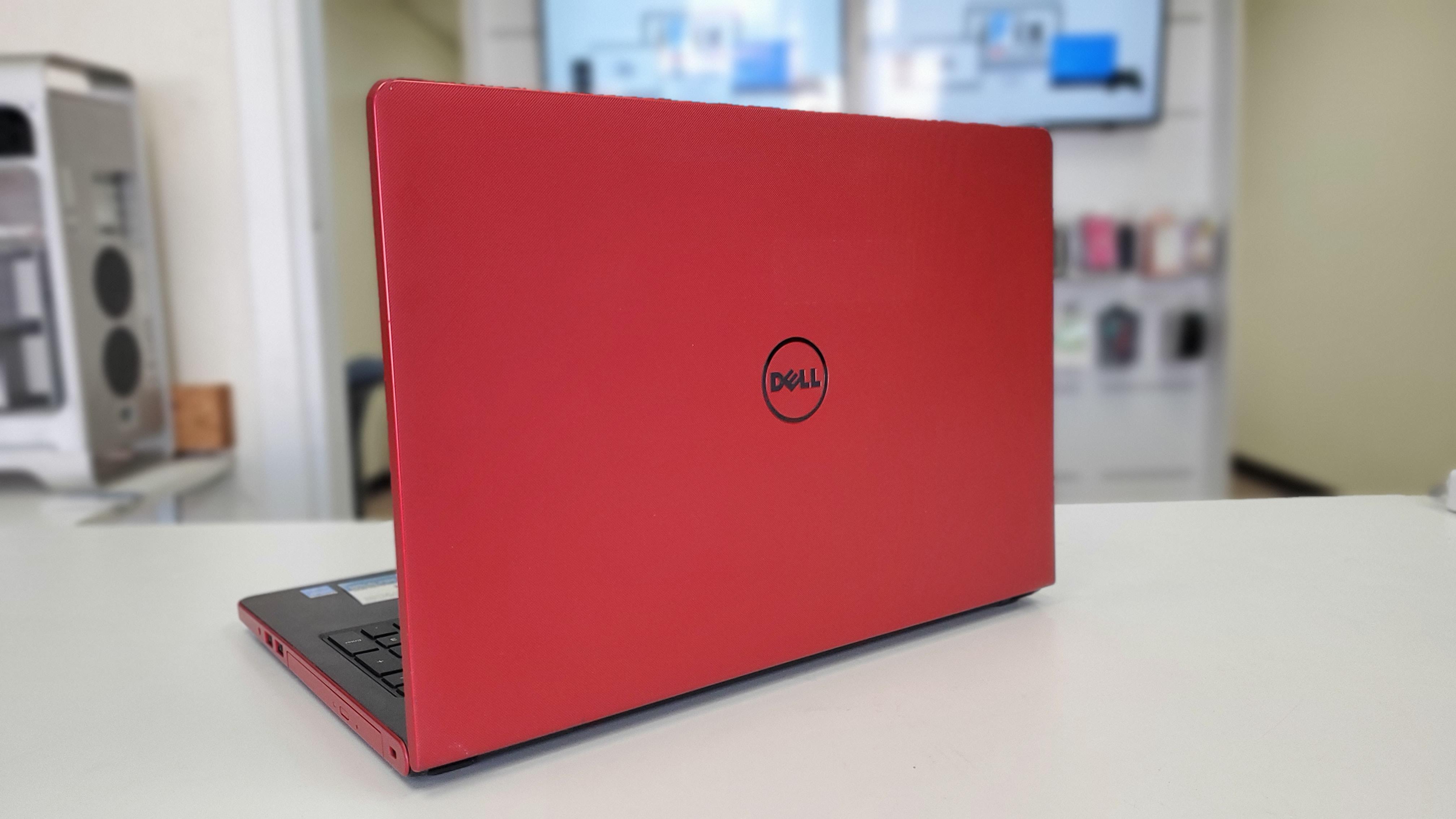 Laptop-repair-in-plano